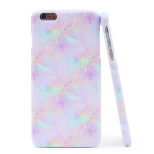 Accessories - iPhone 6/6S/7 Iridescent Phone Case